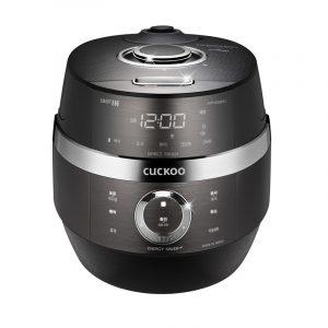 Nồi cơm điện cao tần Cuckoo CRP-JHR1020FD