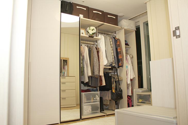 Máy giặt hấp sấy Samsung DF60N8700MG (2)