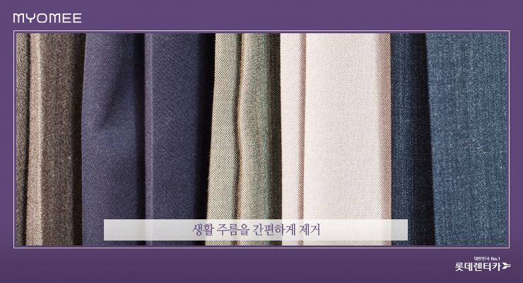 Máy giặt hấp sấy Samsung DF60N8700MG (3)