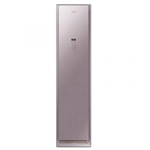 Máy giặt hấp sấy Samsung DF60N8500RG
