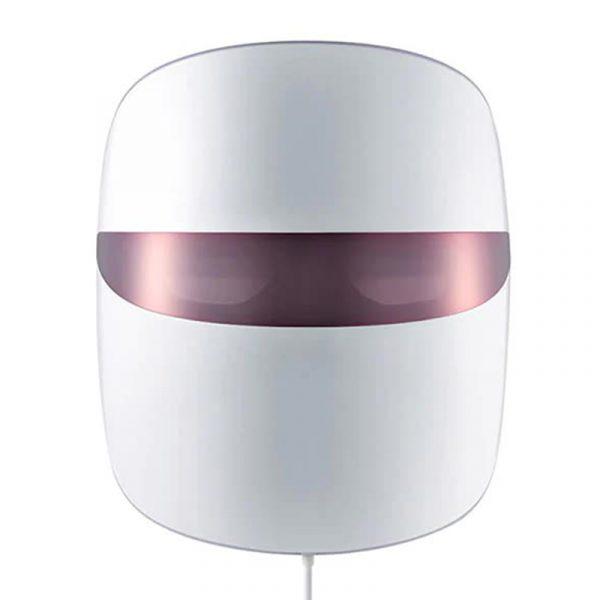 Mặt nạ Derma LED LG BWM1V