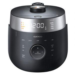 Nồi cơm điện cao tần Cuckoo CRP-LHTR1010FB